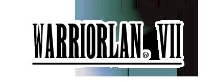 WarriorLAN VII
